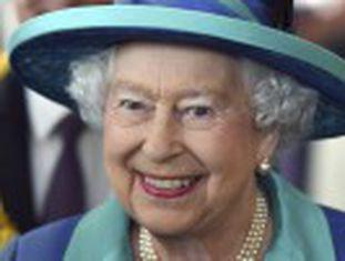Rainha da Inglaterra supera sua tataravó Vitória como a monarca que ocupou durante mais tempo o trono britânico