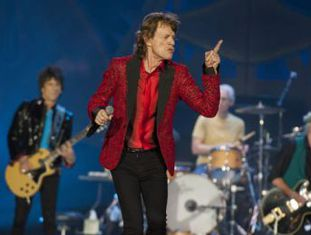 Grupo se une a artistas como Adele e R.E.M., que proibiram suas canções na campanha do republicano
