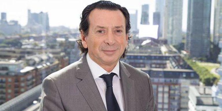 Dante Sica, sócio da consultoria Abeceb.com.