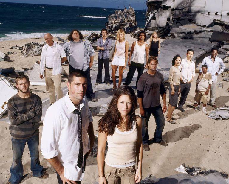 Clique sobre a imagem para ver os 7 piores finais de séries.