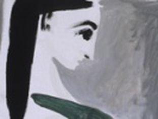 A Fundação Mapfre oferece duas exposições que tentam aproximar a criatividade destes dois mestres da pintura