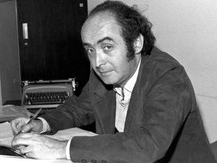 Wladimir Herzog