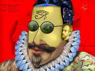 Interpretação de Cervantes