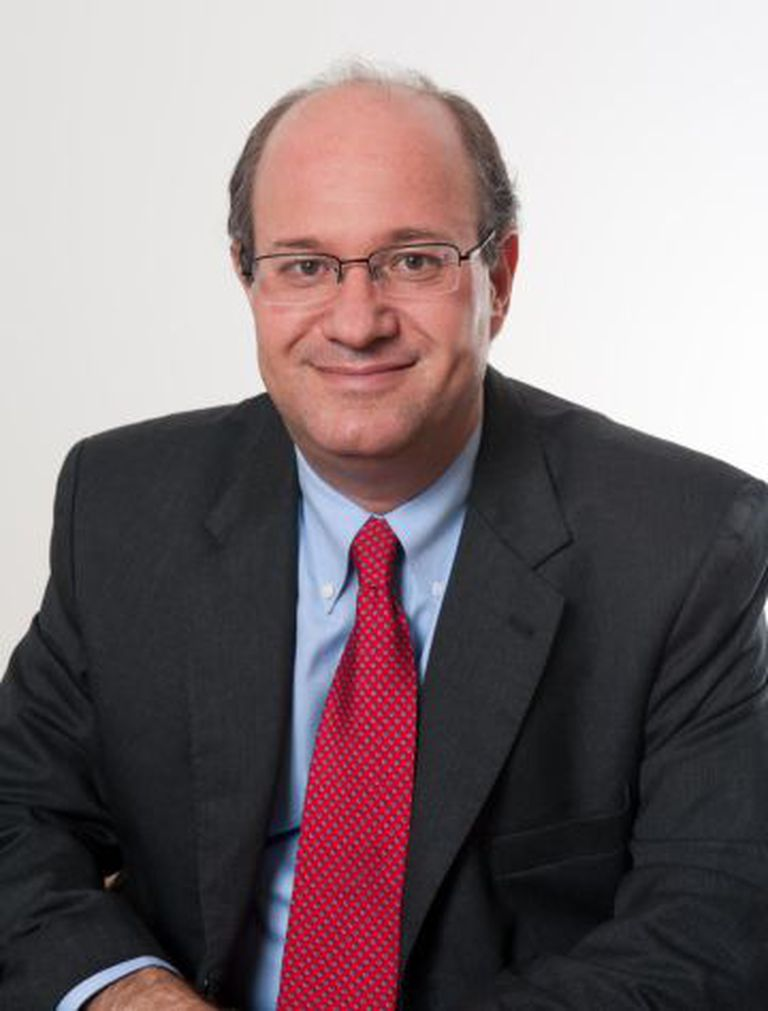 Ilan Goldfajn, economista-chefe do Itaú-Unibanco.