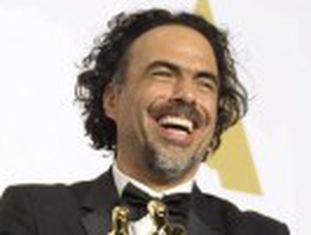 Iñárritu e Lubezki comandam uma geração genial de mexicanos que conseguiram colocar a indústria cinematográfica aos seus pés