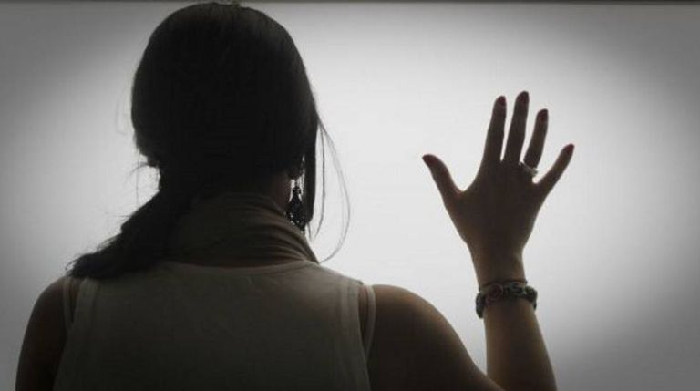 Hoje, o aborto é permitido em caso de estupro, risco à mãe e anencefalia do feto.