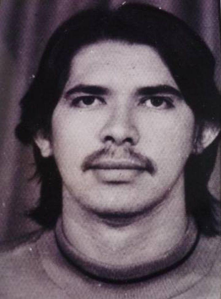 Antônio Teodoro de Castro foi rebatizado de Raul na guerrilha.
