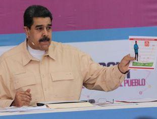Anúncio do presidente venezuelano de que irá emitir uma criptomoeda se choca com a filosofia de uma divisa nascida para livrar-se do controle dos Governos