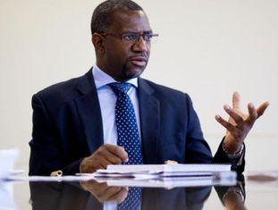 Diretor superintendente da Previc, Carlos de Paula.
