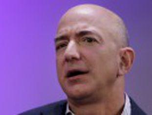 Uma reportagem de  The New York Times  acusa ao gigante de comércio eletrônico de práticas agressivas com seu modelo