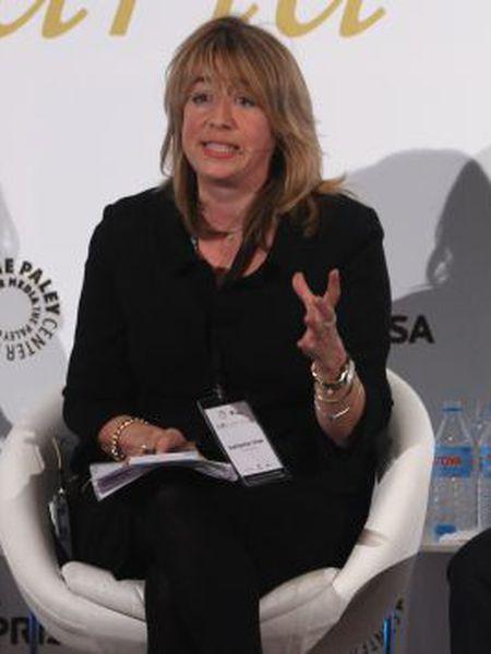 Katharine Viner.