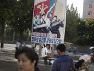 O regime aumentou as penas, o que reduziu o número de fugitivos, segundo um intermediário que facilita a entrada na Coreia do Sul