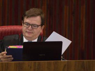 Relator do processo contra a chapa Dilma-Temer no TSE dramatizou, discutiu com Gilmar Mendes e acusou a Odebrecht de  sofisticar a cultura de propinas
