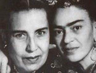 A jornalista Elena Poniatowska revive toda uma época do México através da impiedosa figura da segunda mulher de Diego Rivera