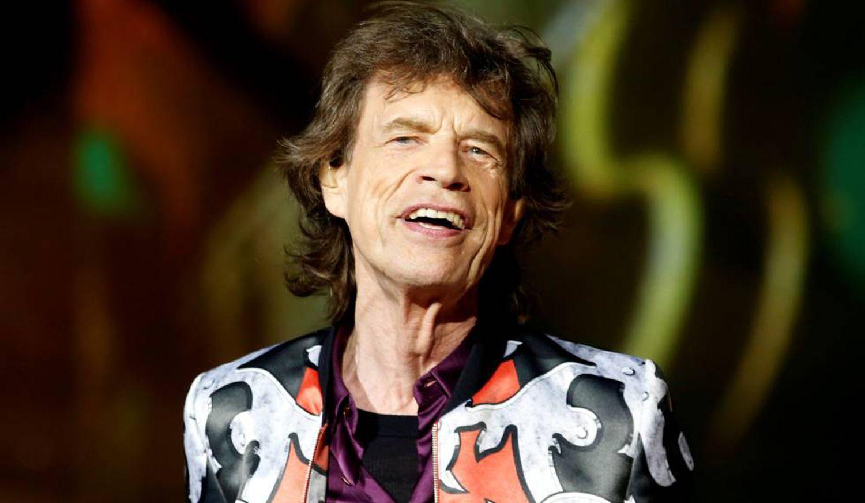 Rolling Stones suspendem turnê pelos EUA e Canadá porque