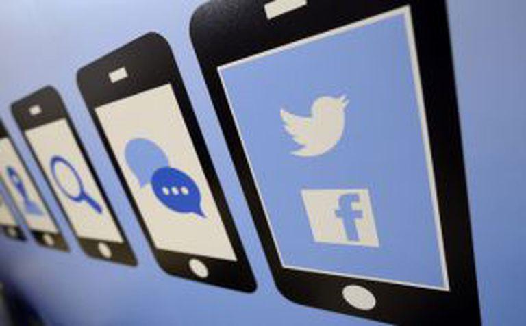 Twitter muda sua estratégia para 2015: o vídeo prevalecerá sobre o texto.
