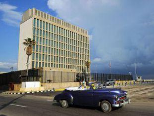 """Presidente baixa diretriz que declara """"irreversível"""" a normalização das relações entre os dois países"""