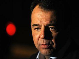 Ex-governador, que pegou 14 anos de prisão, enfrenta outros nove processos; mulher do peemedebista foi absolvida