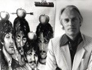O produtor, que teve papel fundamental nos primeiros trabalhos dos Beatles, morre aos 90 anos