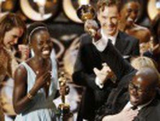 A película de ficção científica de Alfonso Cuarón ganhou sete estatuetas, entre elas a de melhor diretor