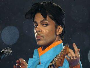 Prince foi um gênio musical, mas um gestor desastroso de sua carreira e, talvez, da própria vida