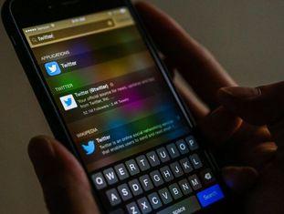 Twitter vai mudar a ordem da 'timeline'.