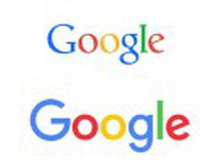 """A empresa reformula o visual para adaptar sua imagem a todos os dispositivos, de computadores a celulares. """"Pegamos o melhor do Google e remodelamos"""", afirma."""