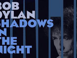 A imagem que pendurou Dylan em seu site.
