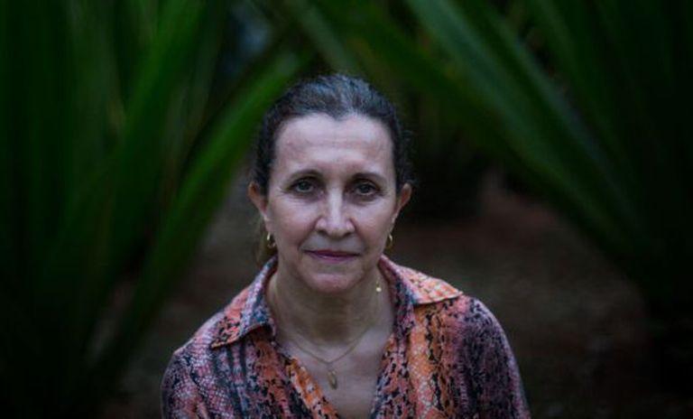 A professora de ciência política da USP, Marta Arretche.