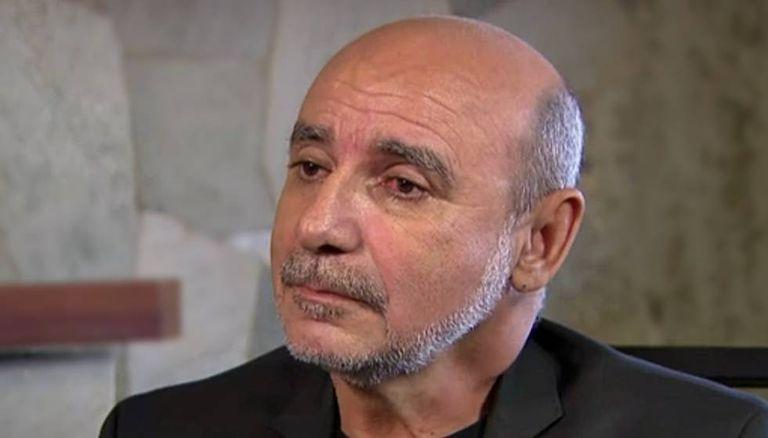 Fabrício Queiroz diz que um câncer no intestino o impediu de depor no MP.