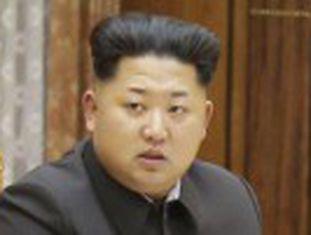 """Líder norte-coreano pede a soldados que fiquem de prontidão para """"operações de surpresa"""". Cresce a tensão entre as duas Coreias"""