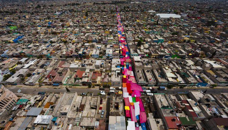 Cidade do México