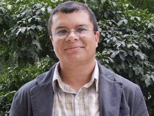 Lincoln Secco, historiador especialista no PT