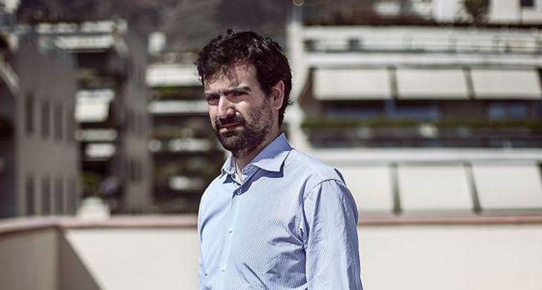 Ramón Saltor tocou os extremos em sua vida profissional: do grande setor bancário às ONGs. Depois de anos no coração financeiro de Londres, pegou a mochila e deu a volta ao mundo. No regresso, fundou uma das primeiras plataformas de financiamento coletivo para startups, TheCrowdAngel.