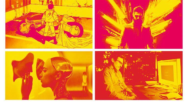 A influência de 'Blade Runner' engloba o mundo estético – como o anime de Akira e o futuro do cyberpunk do videogame 'Deus Ex' – e os questionamentos sobre a inteligência artificial, em filmes como 'Ex Machina' e 'Ela'