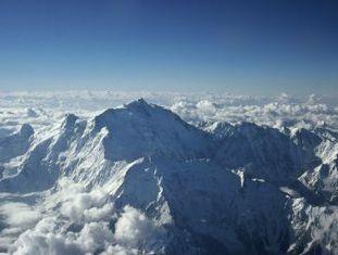 A recente morte de dois alpinistas no topo mais letal depois do Annapurna acentua a angustiante luta com este cume há mais de um século