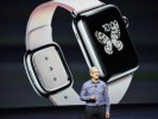 iPad Pro e Apple TV apresentam uma grande evolução; já o Apple Watch e o iPhone dão passos mais modestos
