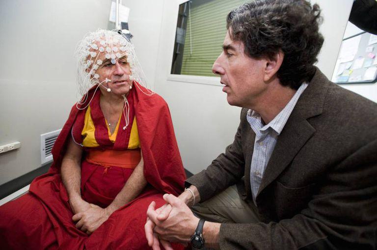 Um dos campos em que foram detectadas deficiências é a neurociência.