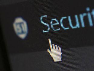 Existem diversos métodos para proteger sua privacidade e sua impressão digital enquanto navega.