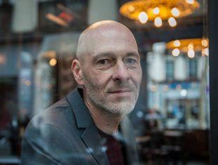 El geógrafo Christophe Guilluy
