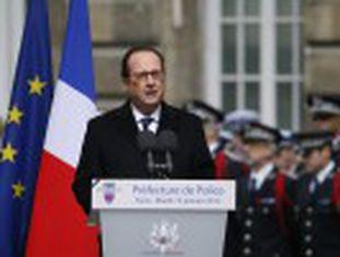 """Primeiro-ministro afirma que a França """"está em guerra contra o islamismo radical"""""""