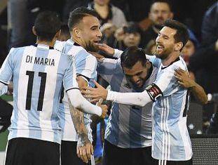 Resultado do clássico marca a primeira derrota de Tite à frente da seleção brasileira
