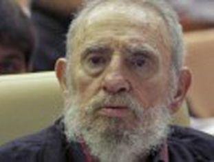 Cuba divulga carta em que Fidel Castro alude pela primeira vez ao restabelecimento de relações diplomáticas com os Estados Unidos