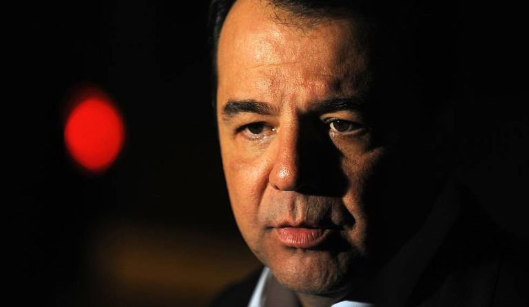 Sérgio Cabral, ex-governador do Rio de Janeiro, pode acumular condenações a mais de 100 anos de prisão