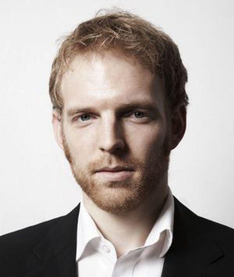 Oliver Stuenkel é professor adjunto de Relações Internacionais na FGV.