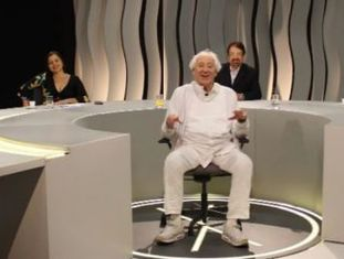 Produção da emissora pública TV Minas vai ao ar às 22h15 nesta segunda pelo canal e nas redes sociais. A editora-chefe do EL PAÍS, Carla Jiménez, é um das entrevistadoras convidadas