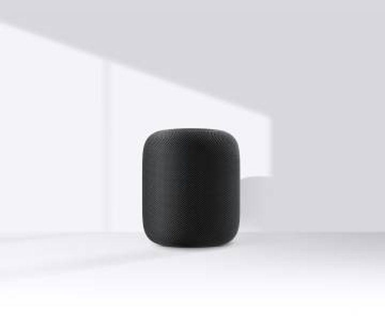 A Apple apresentou o Home Pod. Custará 349 dólares.
