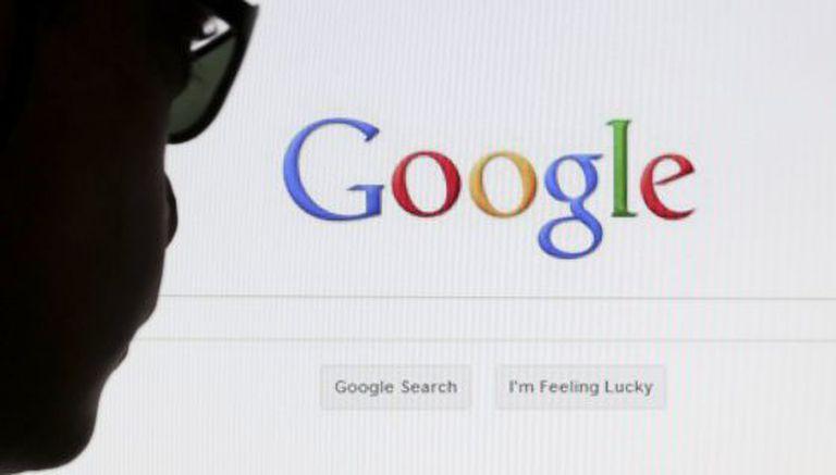 O Google já recebeu mais de 70.000 solicitações para apagar informações de usuários europeus.
