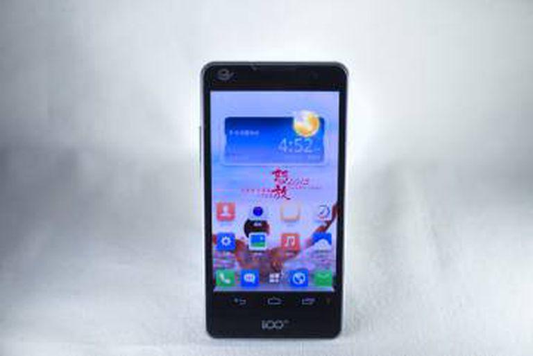 O lado obscuro dos celulares baratos chineses | Tecnologia