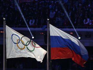 Investigação conclui que, entre 2011 e 2015, o esporte russo seguiu plano para falsificar os controles antidoping e ocultar centenas de resultados positivos